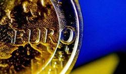 Эксперты о движении курса евро до конца 2013 года