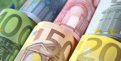 Укрепление курса евро: временное явление или новый тренд?