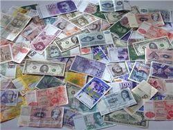 СМИ Израиля: кассир банка сошел с ума пересчитав 1,5 миллиардов шекелей