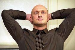 ВКонтакте о попытке самоубийства Гоши Куценко