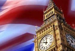 Богатых пенсионеров призывают отказаться от льгот – опыт Великобритании