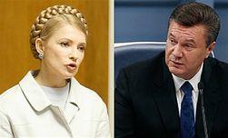 Накануне Пасхи помиловать Тимошенко просят иерархи христианских церквей
