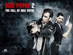 Игры для мальчиков: Max Payne – секреты популярности в Яндекс и Одноклассники