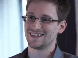 """""""No comments"""" – ответ посольства США в России о """"шпионском сервере"""""""