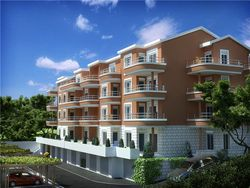 Коммерческая недвижимость Черногории: какие типы отелей перспективнее для инвестиций?
