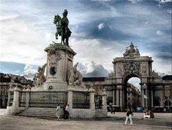 Недвижимость Португалии: какие возможности и перспективы для инвестиций