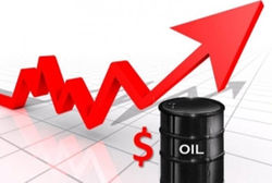 Трейдеры: какая цена на нефть ожидается в ближайшее время
