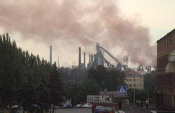 Украина должна равняться на Енакиево, – Виктор Янукович