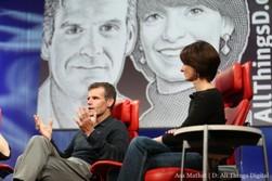 Google противопоставит Apple «самый умный смартфон» MotoX