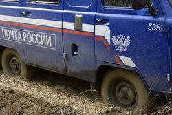 eBay занялся поиском генерального подрядчика доставки товаров для россиян