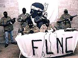 Сепаратисты Корсики грозятся вернуться к террору