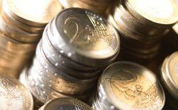 Курс евро: трейдеры форекс о перспективах валюты и целостности ЕС