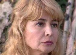 Шантаж на Дом-2: Агибалова требует у Сичкаря машину по заниженной цене