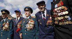 В Украине могут ввести паспорт социальных потребностей ветерана