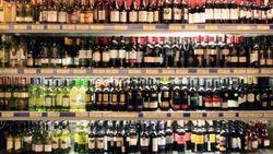 Для ночных продавцов алкоголя хотят поднять штраф с 3 тысяч до 1 млн. руб.