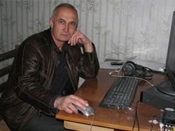 Под Одессой нашли похищенного бизнесмена – в утопленном авто