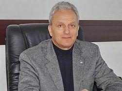 Привкус нефти в деле покушения на мэра Феодосии – СМИ