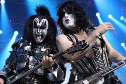 В Великобритании можно будет получить ученую степень по истории хэви-метал