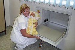 Пока власти думают о бэби-боксах, белоруски убивают новорожденных