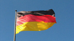 За ноябрь торговый баланс Германии увеличился до 17 млрд. евро