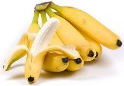Диетологи: бананы - главный враг похудения