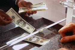 Теперь в Украине можно требовать продажу валюты от экспортёров