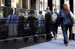 Европа фиксирует кредитную экспансию американских банков