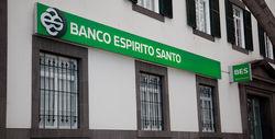 Банк Espirito повысил рекомендации по бумагам Lufthansa и Ryanair