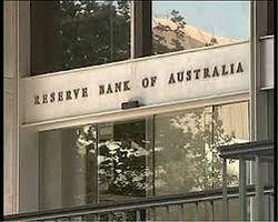 Центробанк Австралии снизил процентную ставку