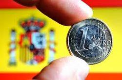 Помогут ли испанским банкам без последствий выйти из кризиса 60 млрд. евро?
