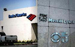 Bank of America Merrill Lynch советует инвестировать в доллар