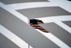 Американские банки выплатят своим заёмщикам 557 млн. долл.