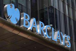 Банки ЕС повысят ставки по депозитам для привлечения инвесторов