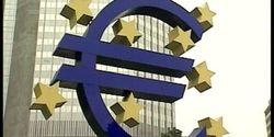 24 ноября пройдёт экстренное совещание Европейских регуляторов