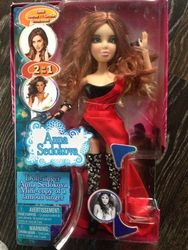 Стоимость Барби а-ля Седокова не превысила 13 долларов. ТОП персонажей звезд шоу-бизнеса