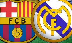 «Барселона» – мировой лидер по средним зарплатам футболистов