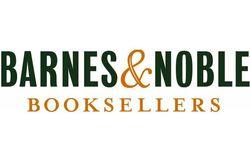 Barnes & Noble обнародовала результаты второго квартала. Акции ушли в минус
