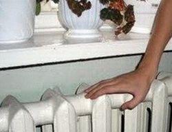 Жители Украины  рискуют зимой замерзнуть в своих квартирах – причины