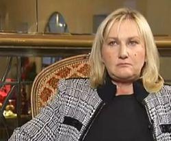 Супруга Лужкова оценила свое состояние в миллиард долларов