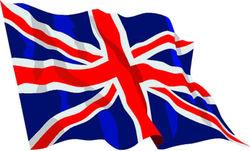 Бизнесмены Великобритании винят в своих бедах условия членства в ЕС