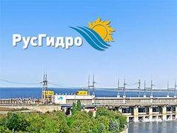В России расследуют миллиардные хищения в крупной энергокомпании