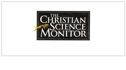 Christian Science Monitor (США) нашел виновника кризиса Кипра - это... Россия