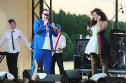PR в шоу-бизнесе: Настя Каменских может быть беременной – поклонники