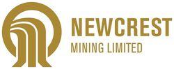 Newcrest Mining Ltd. сообщила о получении рекордного убытка