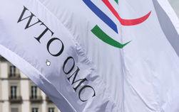 Беларусь и ВТО: что выиграют и потеряют граждане страны