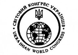 """Ошибки """"оранжевой революции"""" не повторятся – Юлия Тимошенко"""
