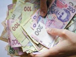 С 1 сентября в Украине ограничат расчеты наличными 150 тысячами гривен