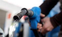 До конца года бензин в Узбекистане может подорожать в 2 раза - причины