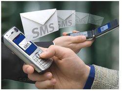 """""""Беларусбанк"""" предупреждает о фальшивых SMS"""