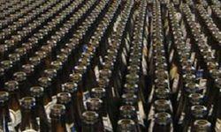 В немецком пиве избыток мышьяка – ученые уверяют, пить можно
